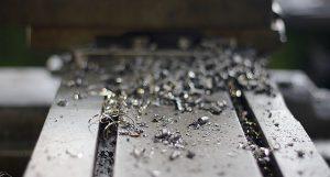 bremszylinder MMB instandsetzung Reparatur Autowerkstatt motorteile ersatzteile kfz ersatzteile Tacho Reparatur warmlaufregler radbremszylinder trommelbremse scheibenbremse nachbau nachfertigung neufertigung oldtimer teile