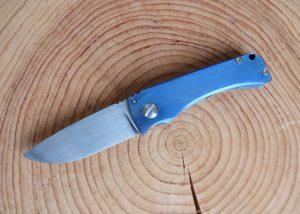 MMB Messer Mechanik Bayer Straight Frame Klappmesser Framelock Folder EDC www.messer-mechanik.de messer taschenmesser klappmesser titan messer outdoor messer outdoormesser edc messer jagdmesser knife folder EDC-knive EDC-Messer Outdoormesser Taschenmesser outdoor messer edc messer jagdmesser knife kleinserie einzelanfertigung herstellung Arbeitsmesser Work workknive Tool worktool knife manufactor custom knive messer-mechanik.de