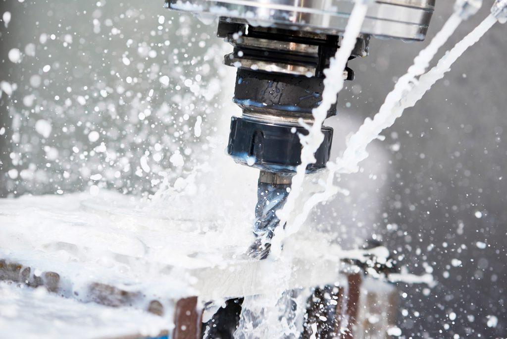 Nachbau nachfertigung neufertigung kleinserie einzelteile oldtimer einzelteilfertigung Lohnfertigung metallbearbeitung bearbeitung maschinenteile einzelanfertigung maschinen maschinenbau herstellung muster